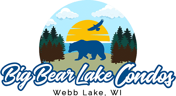 Big Bear Lake Condo Rentals